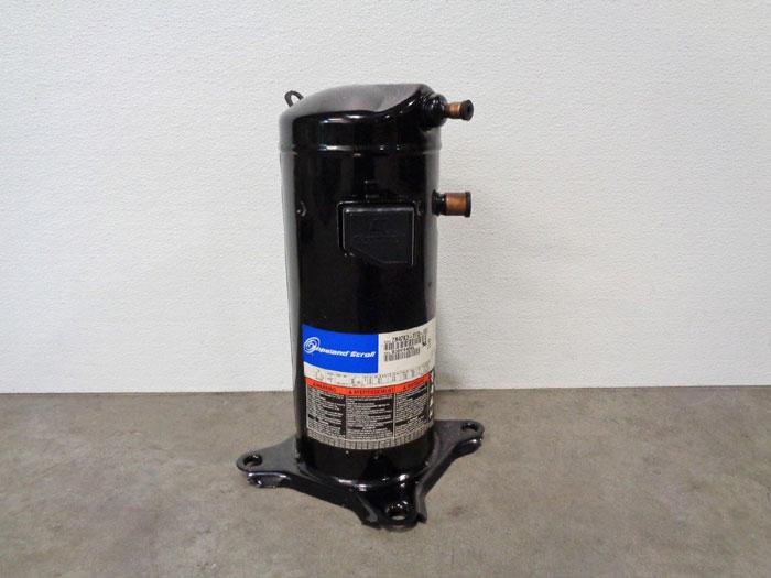 Copeland Scroll Compressor ZR47K3-TFD-935