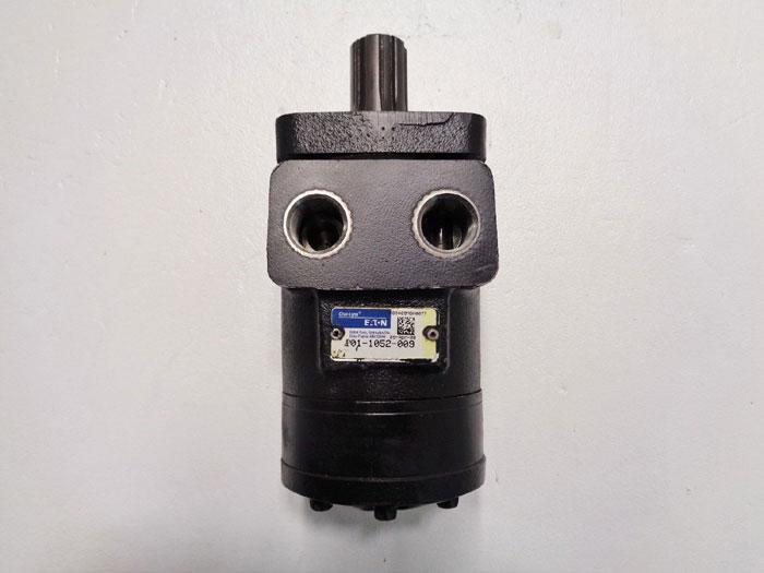 Eaton Char-Lynn Hydraulic Motor 101-1052-009