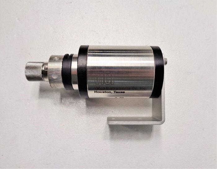 VICI Valco A 60 Low Temperature Actuator AC6WEY