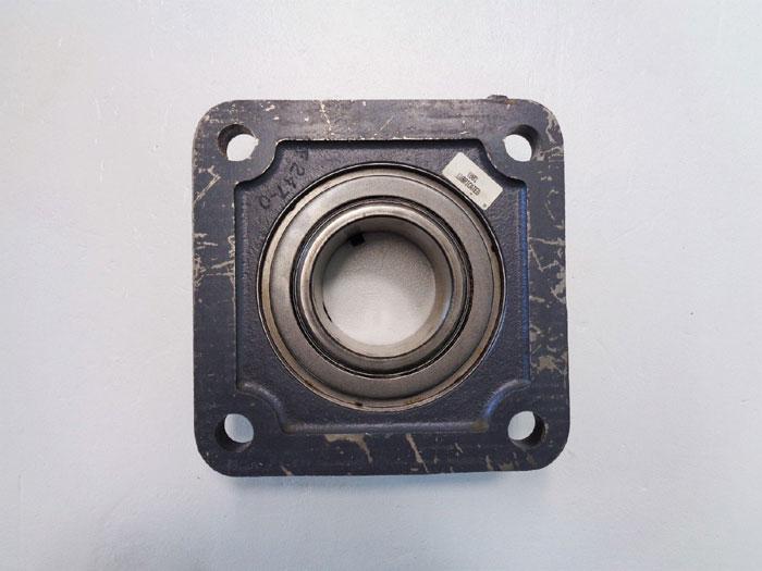 Hudson Products Top Fin-Fan Bearing 50081