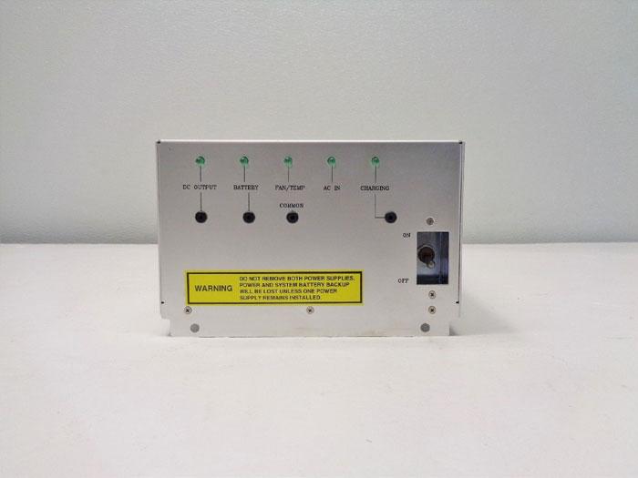 Honeywell / Cherokee Power Supply 51198947100F, Model# ACX631 2A