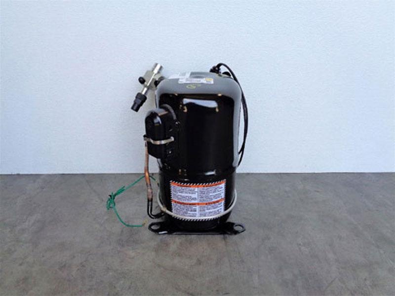 Tecumseh Compressor AW703GT-111-P21, AWG5518CXN