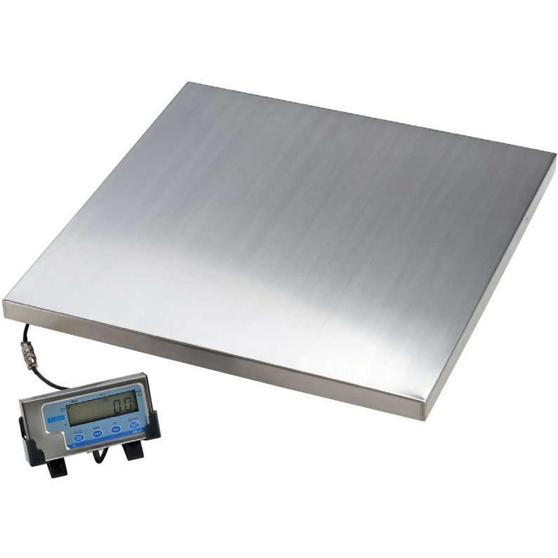 Load Cells, Scales & Parts