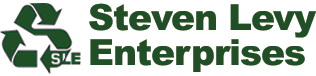 Steven Levy Enterprises